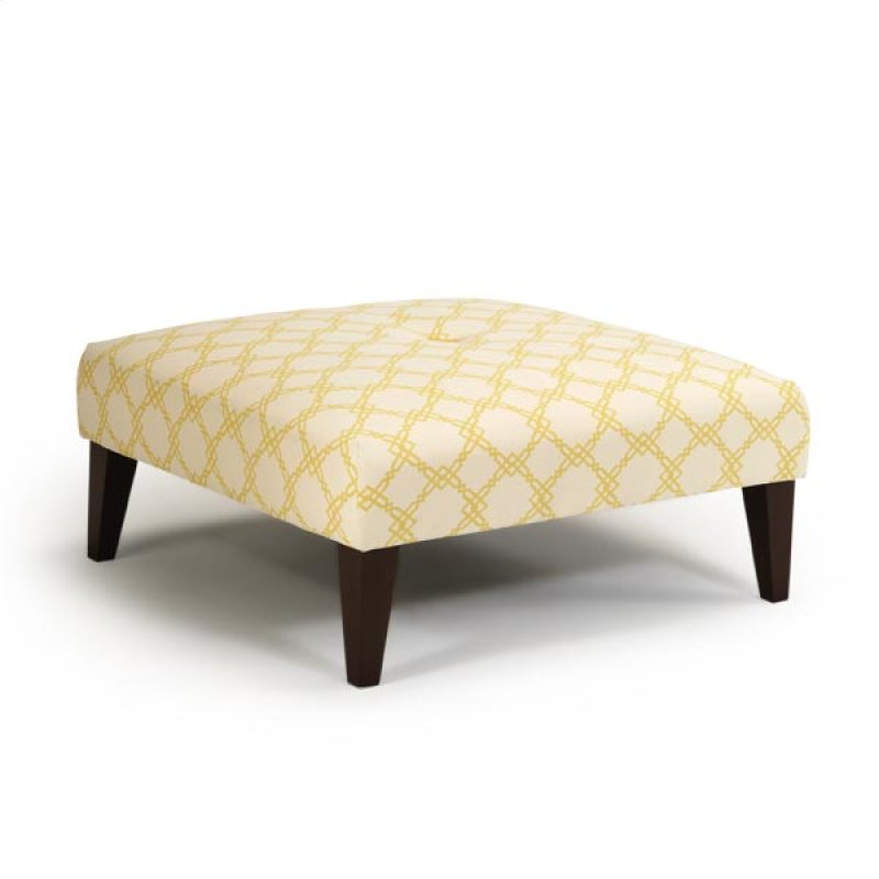 vero in by best home furnishings in winnipeg mb vero bench