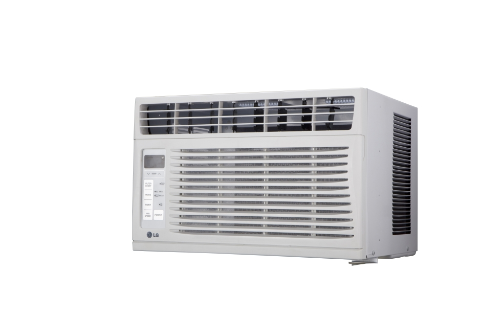 LG LW6016R