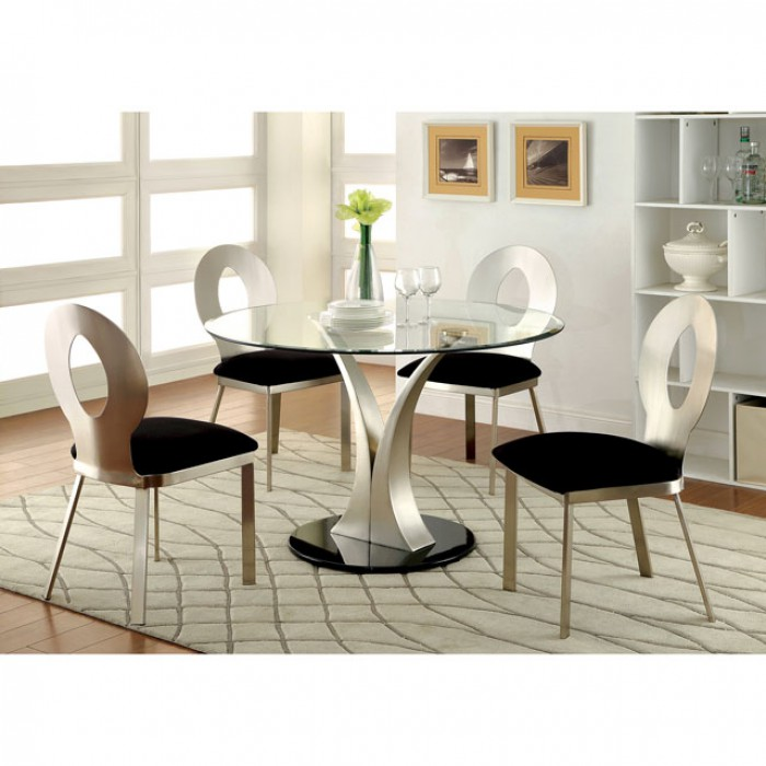 Additional Valo Dining Table; Additional Valo Dining Table