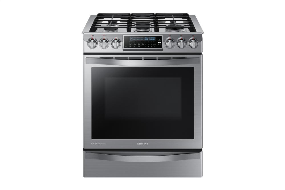 Nx58h9950ws Samsung Appliances Chef Collection 5 Samsung Kitchen Appliance Packages