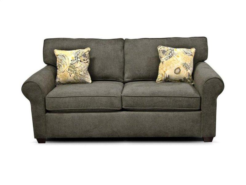 148 In By England Furniture In Villas Nj Seabury Full Sleeper 148