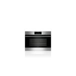WolfWolf 24&quot Single Convection Steam Oven