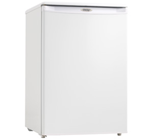 Danby Designer 4.3 cu. ft. Freezer