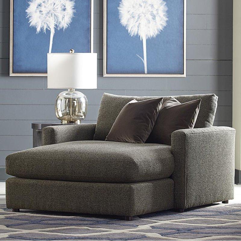 product allure furniture