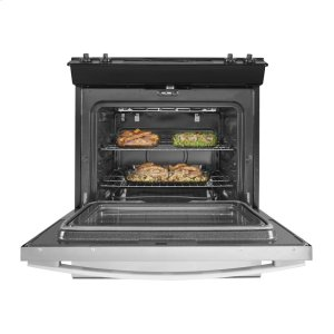 Wde150lvb whirlpool 30 inch drop in electric range black - Whirlpool discount erfahrungen ...