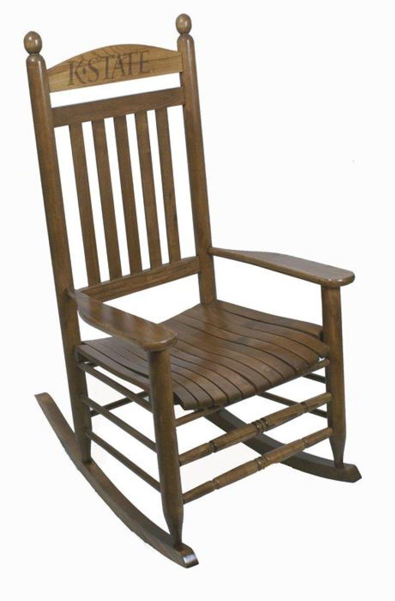13 in by Hinkle Chair pany in Wichita KS West