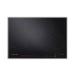 Fisher PaykelFisher Paykel 30&quot Induction Cooktop