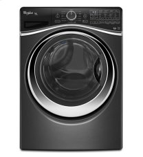 4.5 cu. ft. Duet(R) Steam Front Load Washer with Load & Go(TM) System