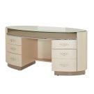 Overture Desk Cristal Product Image