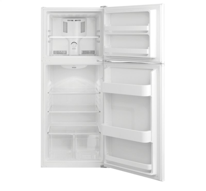 In White By Frigidaire In Fulton Ny Frigidaire Cu