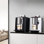 MieleMiele CM 5200 Coffee System - Black
