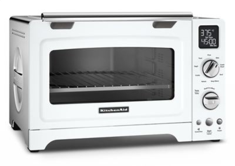 Kitchenaid Countertop Convection Oven Dimensions : ... KitchenAid in Orlando, FL - 12