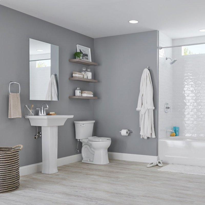 Bathroom Sinks Houston Tx 0445004r020 in whiteamerican standard in houston, tx