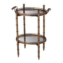 Transitional Table From China