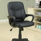 Stratford Office Chair Product Image