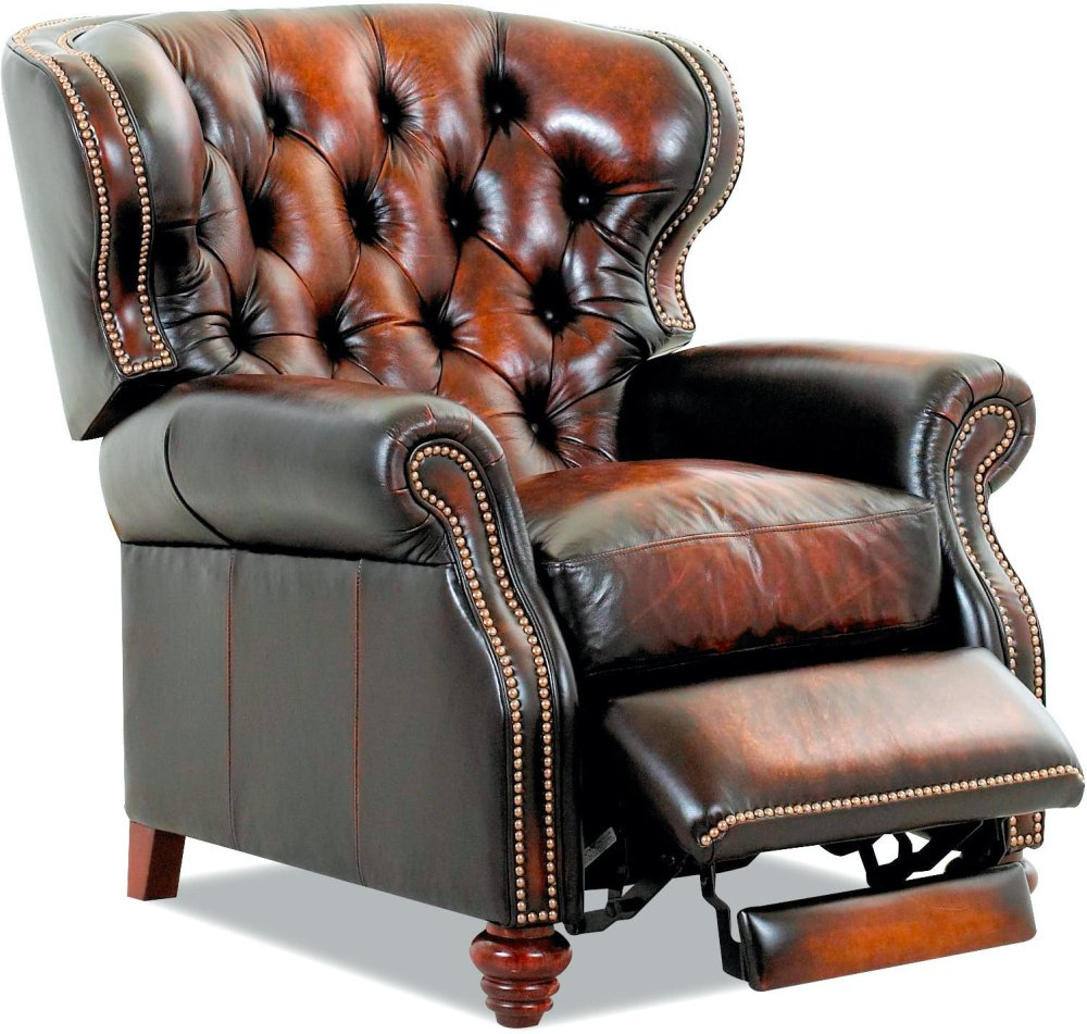 CL70010HLRC In By Comfort Designs In Findlay, OH   Comfort Design Living  Room Marquis High Leg Reclining Chair CL700 10 HLRC