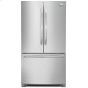 Frigidaire FGHN2866PF Refrigeration - Kitchen