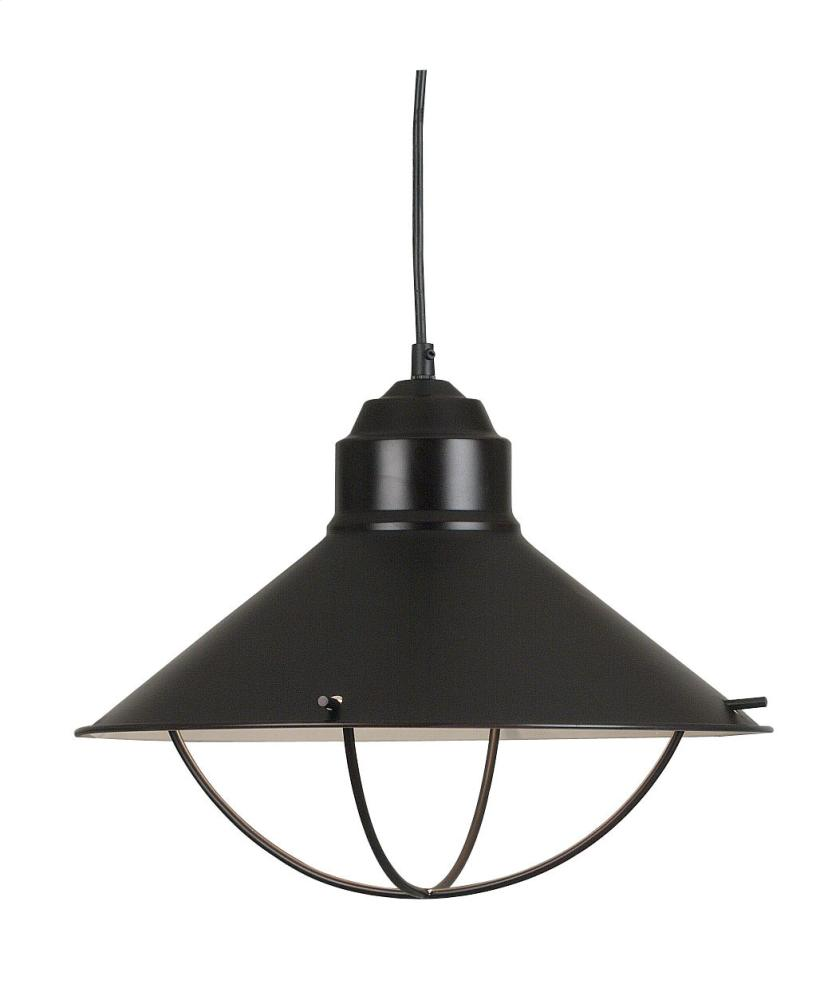 KENROY HOME 66349ORB