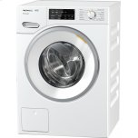 MieleMiele WWF060 WCS WiFiConn@ct W1 Front-loading washing machine with CapDosing and WiFiConn@ct.