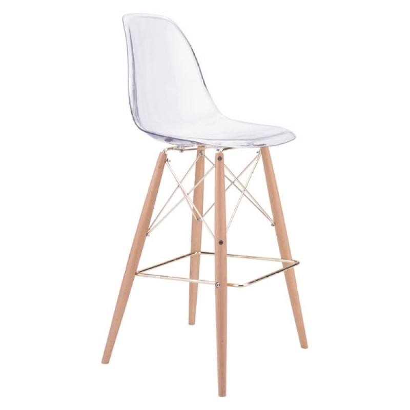 ZUO MODERN 100261  DINING ROOM FURNITURE on CHAIRS