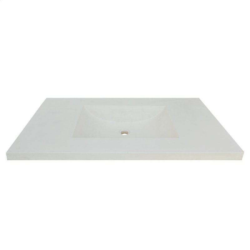 """Bathroom Sinks Houston Tx nsvnt48p in pearlnative trails in houston, tx - 48"""" pearl"""