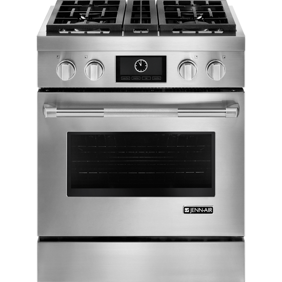Best 30 Professional Style Dual Fuel Ranges on thermador range