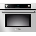 VeronaVerona 30&quot Single Convection Wall Oven