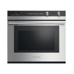 Fisher PaykelFisher Paykel 30&quot Single Convection Oven