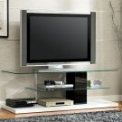 Neapoli TV Console Product Image