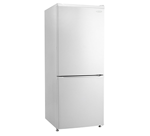 Danby 9.2 cu. ft. Apartment Size Refrigerator  White