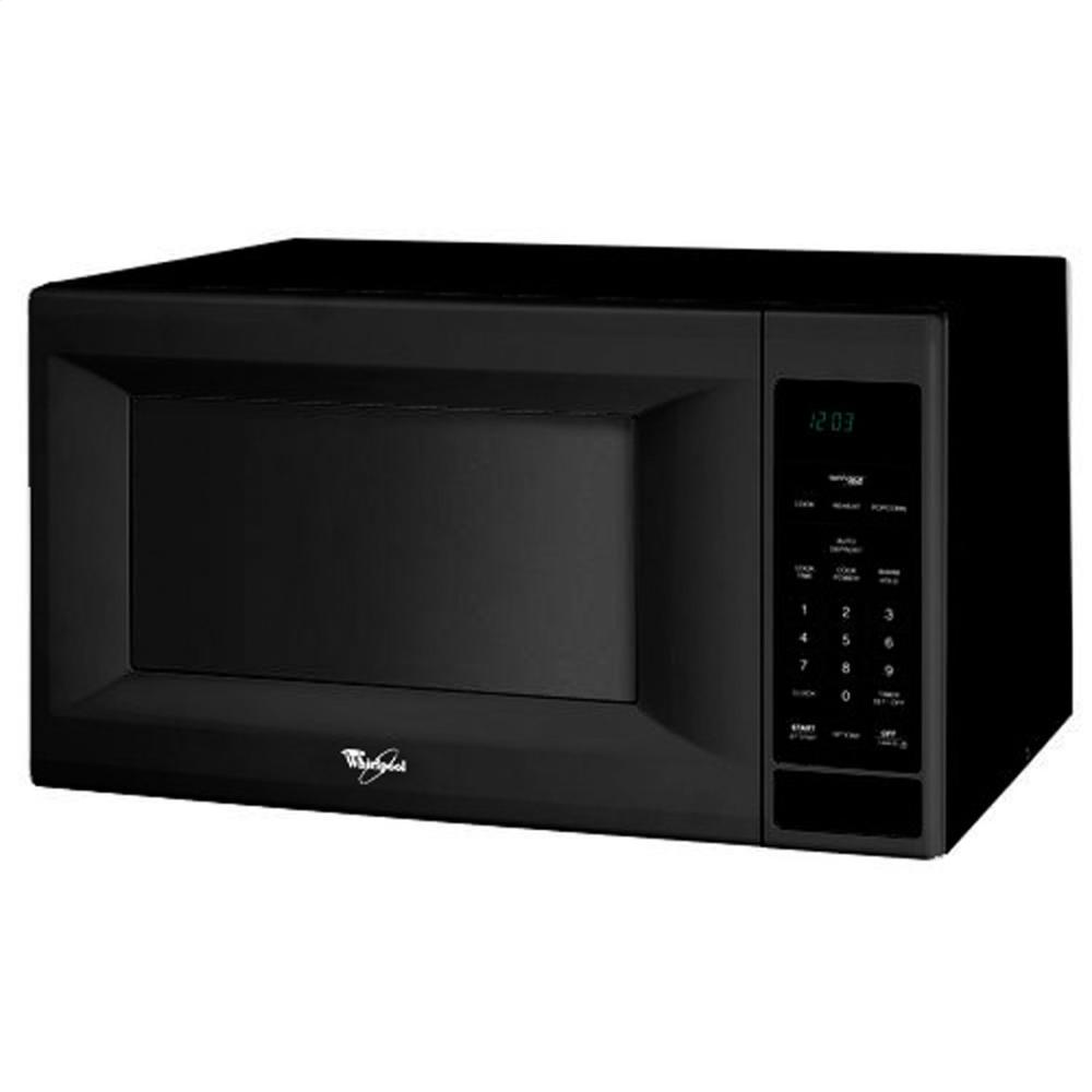 GE GE Profile 2.2 Cu. Ft. Capacity Countertop Microwave Oven