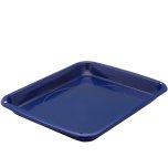 ElectroluxBroiler Pan - Cobalt Blue