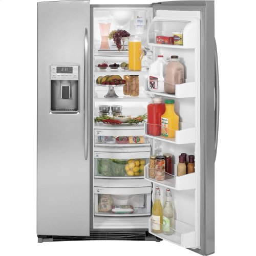 Refrigeration - Midway Home Solutions