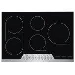 FrigidairePROFESSIONALFrigidaire 30'' Electric Cooktop