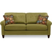 Laurel Sofa Alternate Image