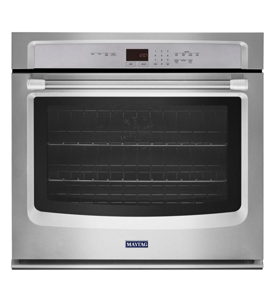 Best Ada Wall Ovens Reviews Ratings Prices