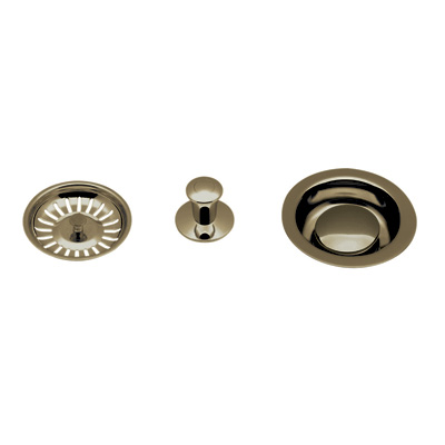 737tcb rohl for Chatsworth bathroom faucet parts