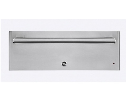 GE APPLIANCES CANADA PW9000SFSS