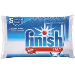 BoschDishwasher Softener Salt (4.4 lbs)