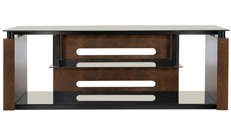 BELLO AVSC2155  HOME ENTERTAINMENT FURNITURE on ALL MEDIA CONSOLES AND WALL UNITS