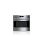WolfWolf 30&quot Single Convection Oven