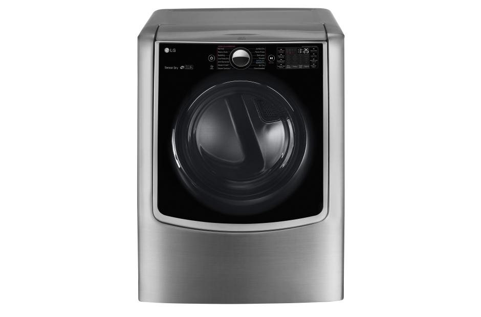 LG DLEX9000V
