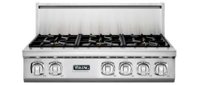 VIKING VGRT7366BSS