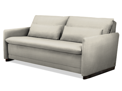 Crypton Sofa Crypton London Vanilla Crypton London