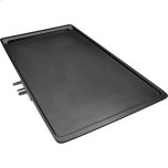 Jenn-AirJenn-Air Expressions(TM) Collection Electric Griddle Accessory