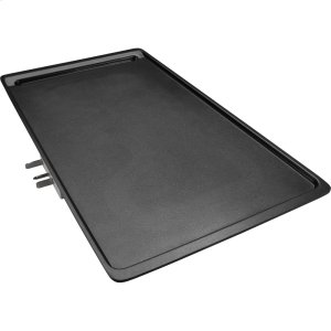 Jenn-Air Expressions(tm) Collection Electric Griddle Accessory