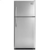 Frigidaire Gallery 18.28 Cu. Ft. Top Freezer Refrigerator