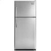Frigidaire Gallery 18.28 Cu. Ft. Top Freezer Refrigerator