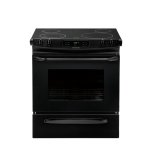 FrigidaireFrigidaire 30'' Slide-In Electric Range