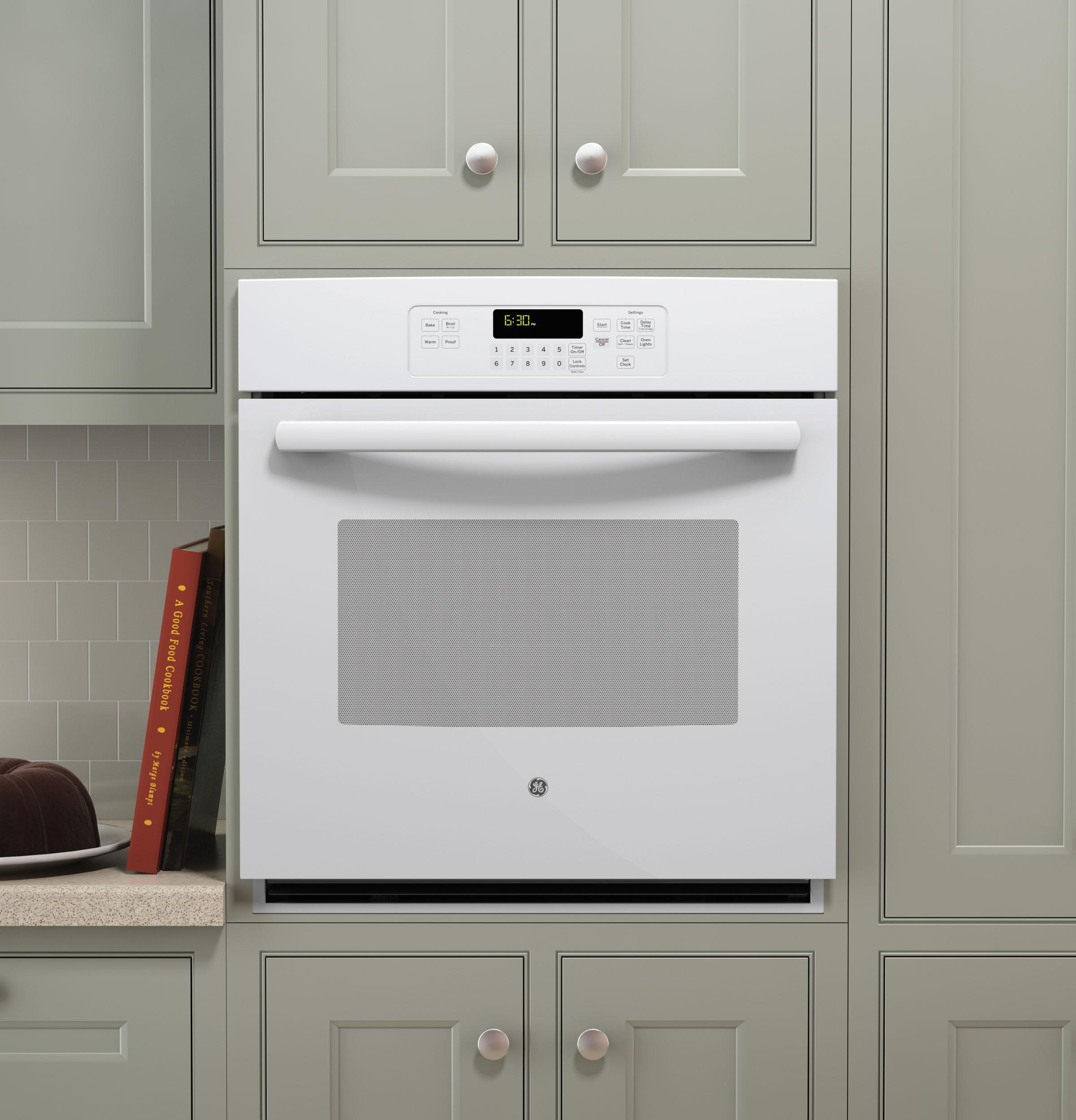 Wall Ovens | Electric Wall Ovens - Cooking | Warehouse Discount Center